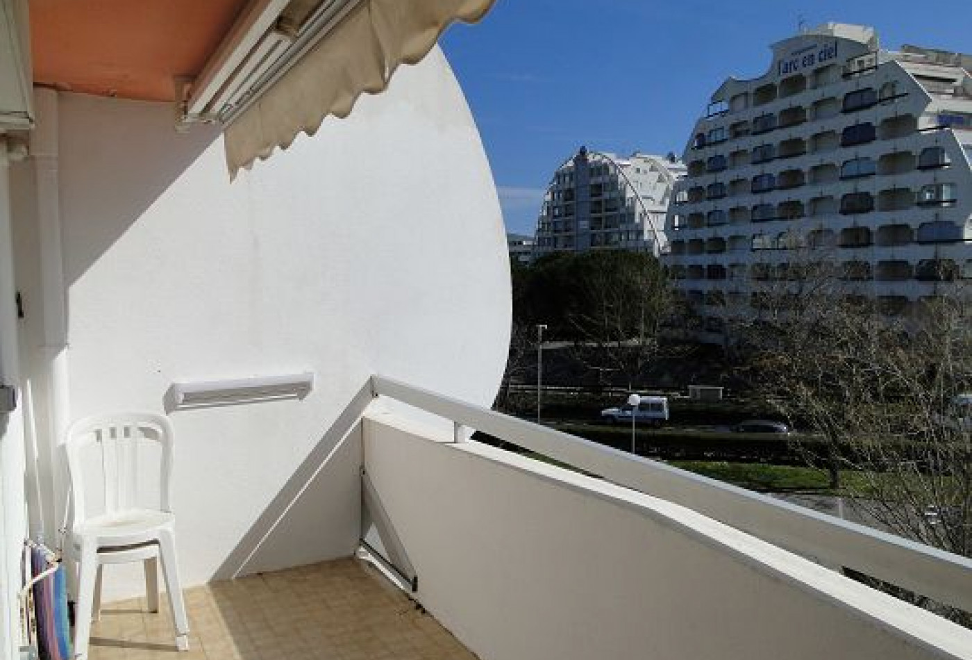 A vendre La Grande Motte 3427959 Home office immobilier