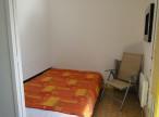 A vendre La Grande Motte 3427959 Home office immobilier