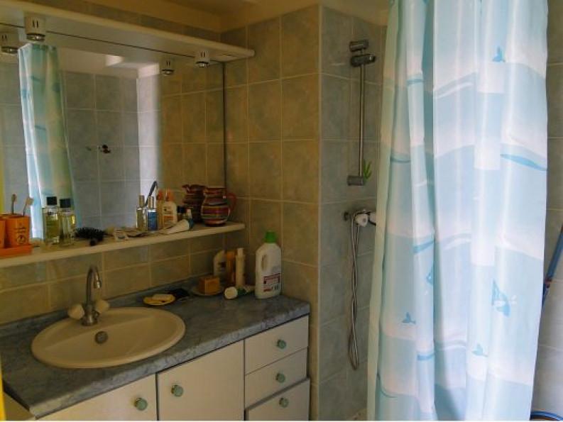 A vendre La Grande Motte 3427959 Adaptimmobilier.com