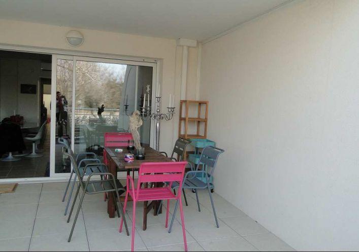 En location saisonni�re La Grande Motte 34279669 Home office immobilier