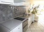 A vendre La Grande Motte 34279742 Home office immobilier