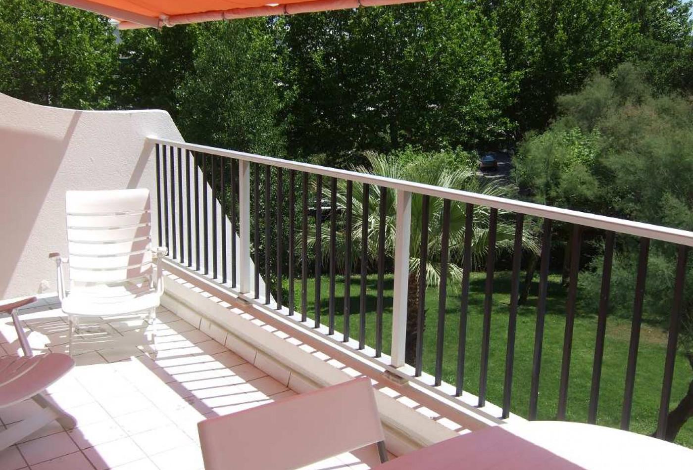 En location saisonnière La Grande Motte 34279842 Home office immobilier