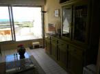En location saisonnière La Grande Motte 34279929 Home office immobilier