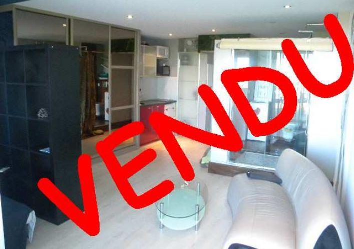 A vendre La Grande Motte 34279965 Home office immobilier