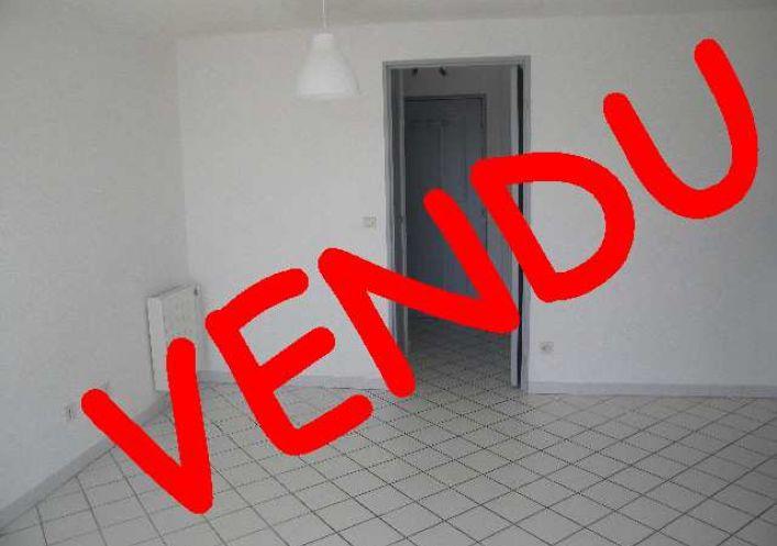 A vendre La Grande Motte 34279968 Home office immobilier