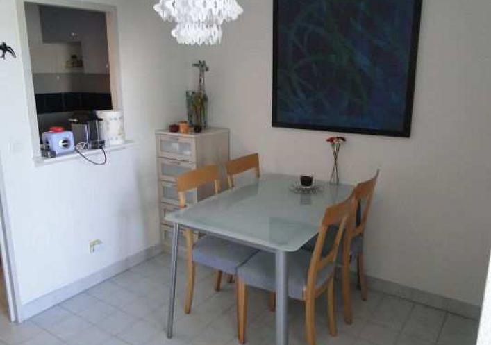 A vendre La Grande Motte 34279974 Home office immobilier
