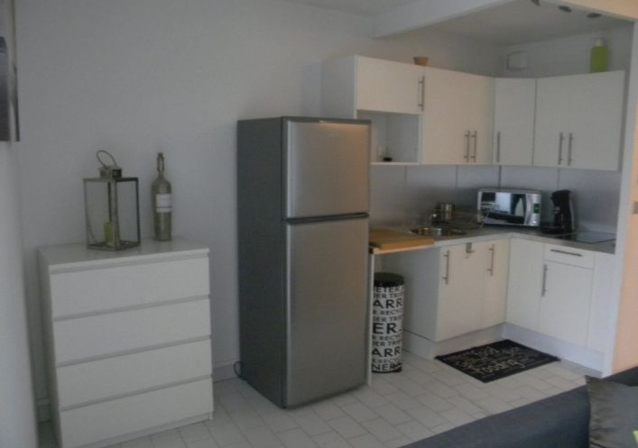 A vendre La Grande Motte 34279977 Home office immobilier