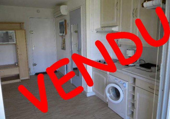 A vendre La Grande Motte 34279978 Home office immobilier