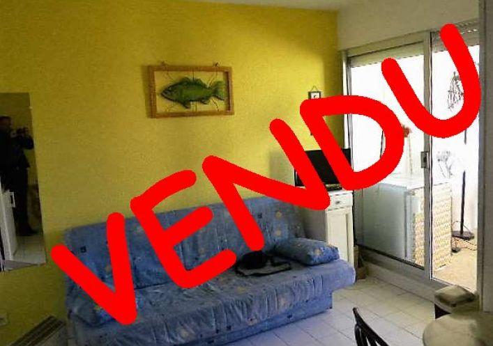 A vendre La Grande Motte 34279983 Home office immobilier