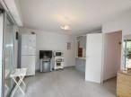 En location saisonnière La Grande Motte 34279985 Home office immobilier