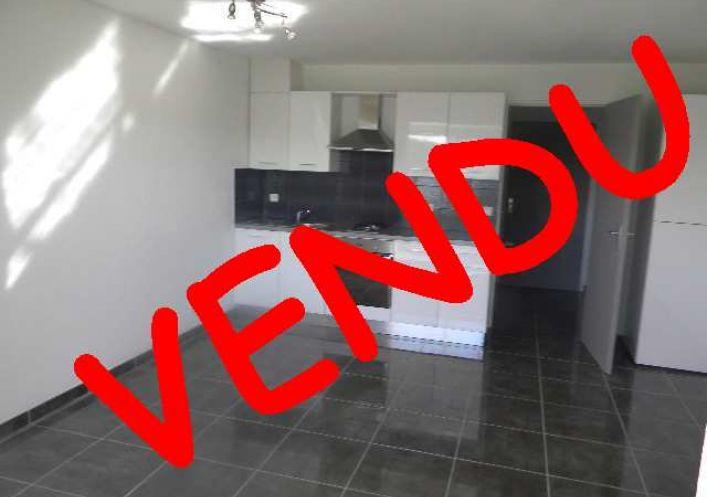 A vendre La Grande Motte 34279993 Home office immobilier
