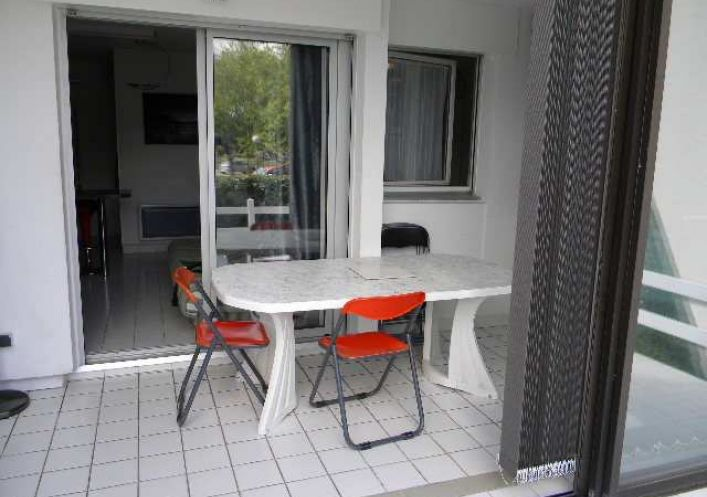 A vendre La Grande Motte 34279998 Home office immobilier