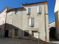 A vendre Maison à rénover Saint Bauzille De Putois | Réf 342821003 - Avologis