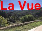 A vendre  Le Vigan | Réf 342821022 - Avologis