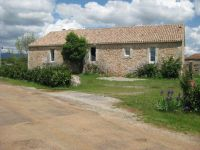 For sale Campestre Et Luc 34282402 Avologis