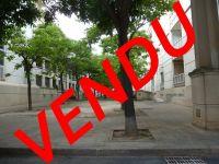 A vendre Montpellier 34282473 Avologis