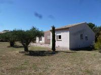 A vendre Causse De La Selle 34282583 Avologis