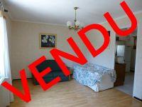 A vendre Le Vigan 34282646 Avologis