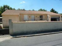 A vendre Villa Saint Bauzille De Putois | Réf 34282653 - Avologis
