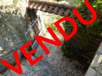 A vendre Le Vigan 34282678 Avologis