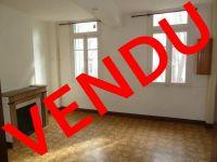 A vendre Montpellier 34282694 Avologis