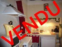 A vendre Le Vigan 34282706 Avologis
