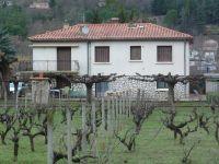 For sale Le Vigan 34282710 Avologis
