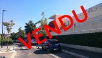 A vendre Montpellier 34282779 Avologis