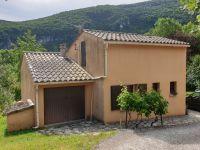 A vendre Villa Saint Laurent Le Minier | Réf 3428278 - Avologis