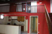 A vendre Appartement Ganges | Réf 34282792 - Avologis