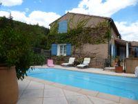 For sale Le Vigan 34282794 Avologis