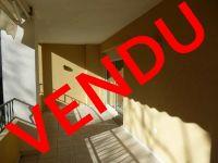 A vendre Saint Clement De Riviere 34282797 Avologis