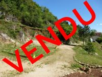 A vendre Le Vigan 34282819 Avologis