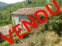 A vendre Le Vigan 34282842 Avologis