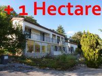 For sale Le Vigan 34282855 Avologis