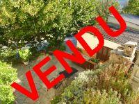 A vendre Le Vigan 34282855 Avologis