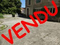 A vendre Le Vigan 34282883 Avologis