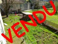 A vendre Le Vigan 34282884 Avologis