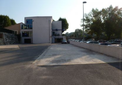 A vendre Parking extérieur Ganges   Réf 34282891 - Adaptimmobilier.com
