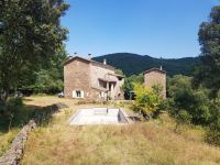 For sale Anduze 34282902 Avologis