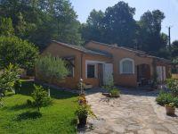 A vendre Villa Le Vigan | Réf 34282903 - Avologis