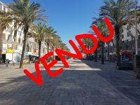A vendre Le Cap D'agde 34282913 Avologis