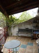 A vendre Maison de hameau Le Vigan | Réf 34282928 - Avologis