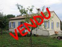 A vendre Cazilhac 34282935 Avologis