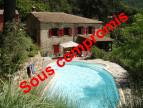 A vendre  Le Vigan | Réf 34282936 - Avologis
