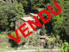 A vendre  Valleraugue | Réf 34282949 - Avologis