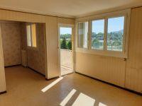 A vendre Appartement Ganges | Réf 34282952 - Avologis