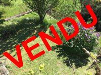 A vendre Le Vigan 34282953 Avologis