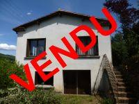 A vendre Maison Le Vigan | Réf 34282954 - Avologis