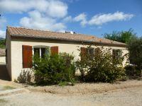 A vendre Villa Le Vigan | Réf 34282965 - Avologis